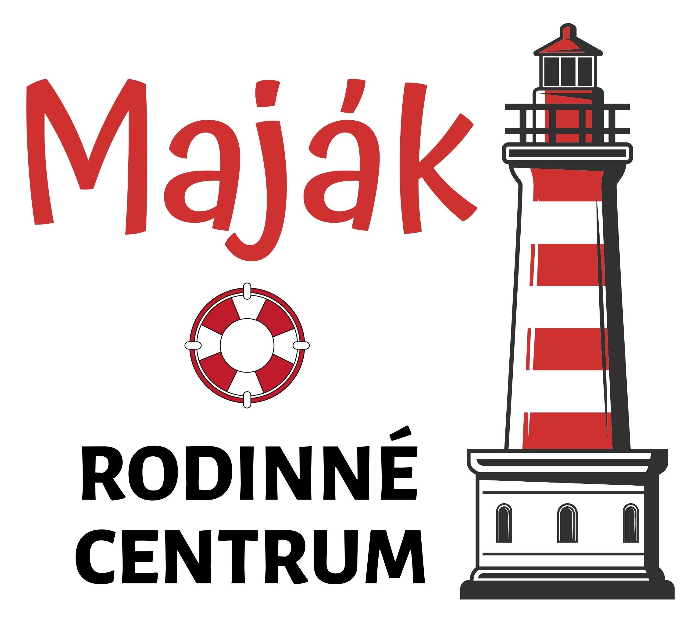 Rodinné centrum Maják, z.s.